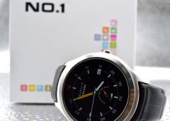 smartwatch 1 d5